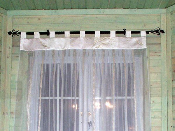 Карнизы шторы карнизы гардины портьеры карнизы потолочные шторы