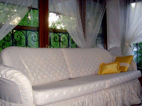 12 июн 2011 Лекало, выкройка чехлов сидений на Хэч Архив.