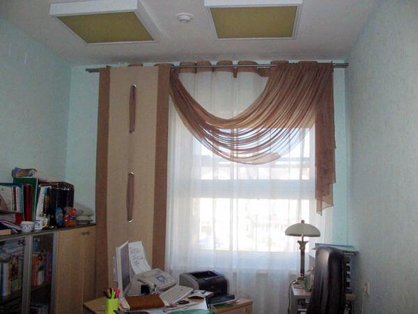 Купить шторы кухонные шторы шторы
